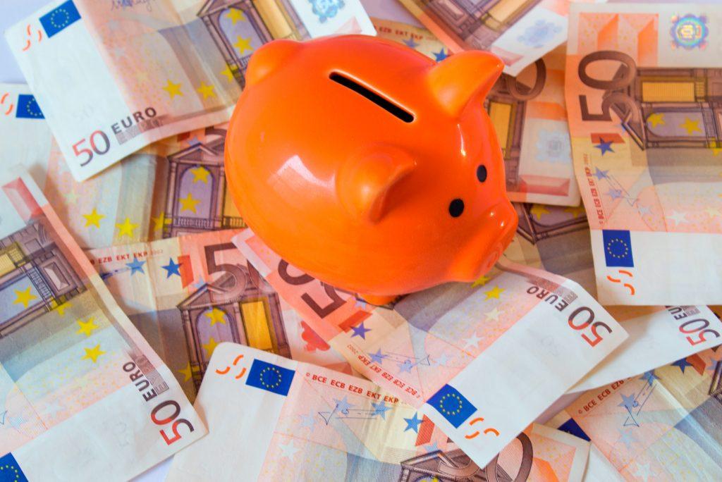 créditos personales rápidos